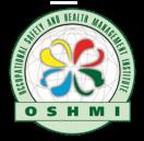oshmi-NGO