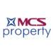 mcs-property